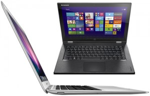 MacBook-Air-vs-Lenovo-Yoga-2-Pro